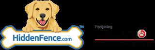 Hiddenfece-Petstop-logo