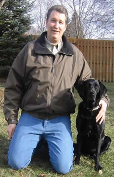 dog-trainer-rich