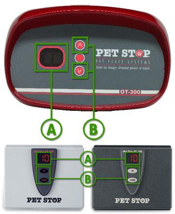 ps-transmitter-diagrams